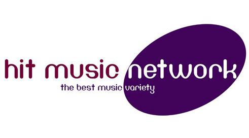 HIT-MUSIC-NETWORK